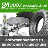 www.auto-onderdelen24.nl