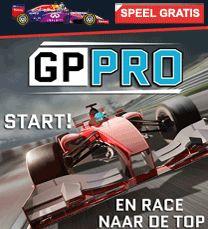 GPPro.nl