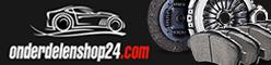 www.onderdelenshop24.com