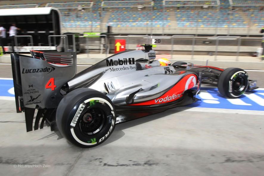 Formule 1 F1 Nieuws Het Laatste Formule 1 Nieuws | 2016 Car Release ...