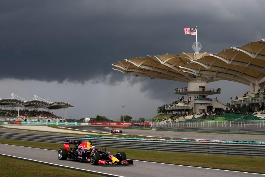 De Top 21 Formule 1 Circuits Van 2016 Deel 2 Gppits Net