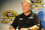 Gene Haas (6 pictures)
