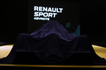 Renault F1 (105 pictures)