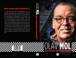 Olav Mol (2 pictures)