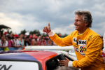 Jan Lammers (3 pictures)