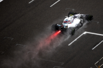 Lance Stroll, Williams, Shanghai Friday 2017