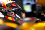 Carlos Sainz, Renault, Mexico Sunday 2017