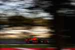Daniel Ricciardo, Red Bull, Barcelona 2nd Test 2018