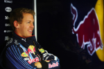 Red Bull (3128 pictures)
