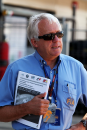 Charlie Whiting (5 pictures)