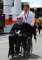 Frank Williams, Williams, Austria Thursday 2016