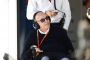 Frank Williams, Williams, Hungaroring Saturday 2016
