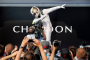 Lewis Hamilton, Mercedes GP, Hungaroring Sunday 2016