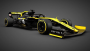 Renault 2019 launch