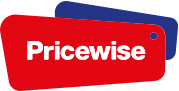 autoverzekering vergelijken - Pricewise
