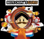 Nederlands Beste Casino's Guru